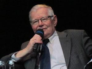 Maciej Wierzyński