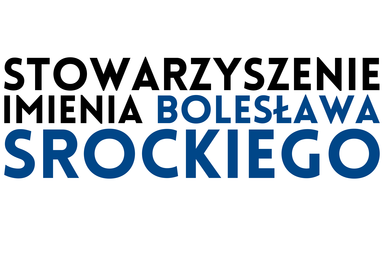 Stowarzyszenie imienia Bolesława Srockiego